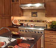 Coventry Lumber Kitchen Design Start your next project with