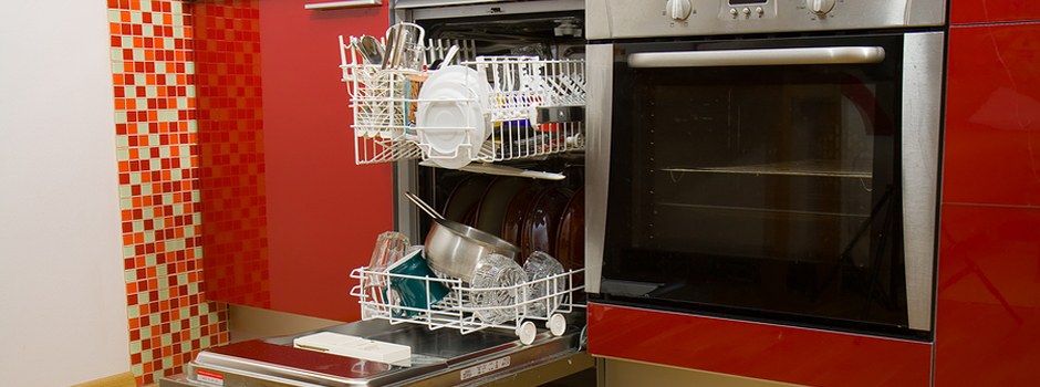 Dishwasher Buying Guides